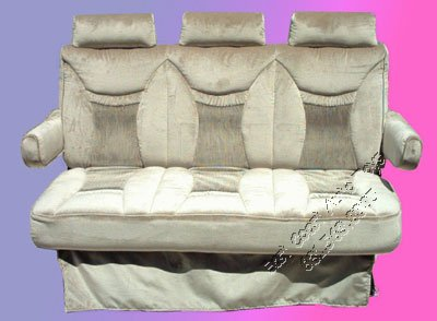 Swell Custom Van Sofa Beds And Captains Chairs Bralicious Painted Fabric Chair Ideas Braliciousco